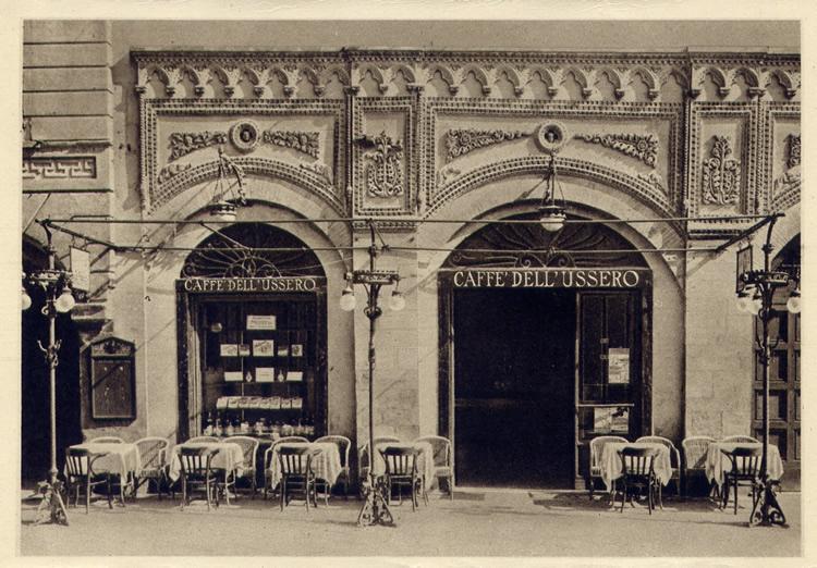 Caffè_dellUssero_in_Pisa